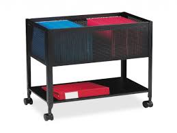 office rolling cart. Image Size Office Rolling Cart