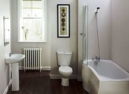 Inspiration Idea Simple Bathroom Decorating Ideas Simple Bathrooms - Simple bathroom