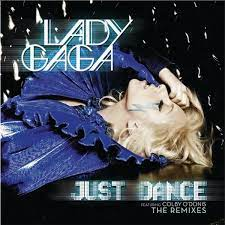 Just Dance Just Dance Electronic Music Electronicmusic Dance Remix Just Dance Lady Gaga Just Dance