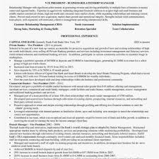 Investment Banking Resume Examples Investment Banking Resume