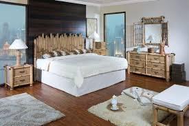 nara bamboo bedroom sets contemporary ideas bamboo bedroom sets hospitality rattan havana bamboo bedroom set by