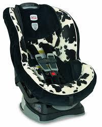 britax marathon 70 g3 convertable car seat