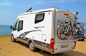 Truck Camper Insurance
