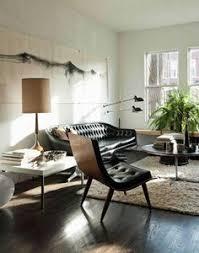 home design design and decoration ideas interior decorators de casas