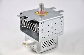 Replacement Parts For Microwaves Parts For Microwave Bestmicrowave
