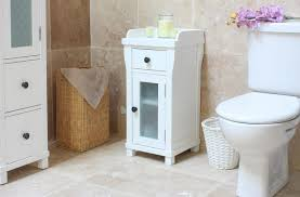 Clever Tips For Small Bathroom Design Northshore Magazine Custom Small Bathroom Design Tips