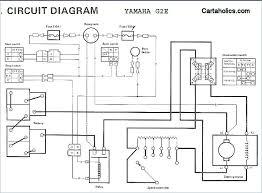 wiring diagram yamaha golf cart free download wiring diagrams wire yamaha g16 gas wiring diagram yamaha 250 wiring diagram big bear free download diagrams warrior rh assettoaddons club