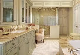 traditional bathroom designs. Traditional Bathrooms Pictures Of Bathroom Designs E