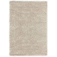 carpet art deco loft 7x10 linen linen indoor area rug common 5 x