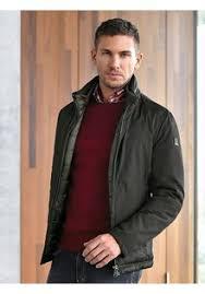 Купить <b>MILESTONE</b> в магазине одежды LeCatalog.RU