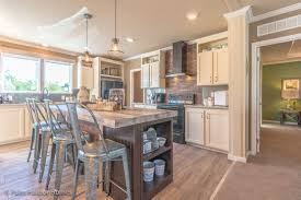 Palm Harbor Homes Mesquite Texas Featured Floor Plan The Urban Extraordinary 3 Bedrooms For Sale Set Plans