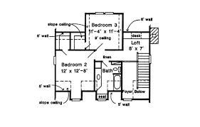 1300 sq ft house plans 3 bedroom elegant 1300 square feet floor plan