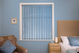 21 Best Images About Blinds On Pinterest  Susie Watson Roman Window Blinds Bradford