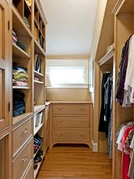 create walk in closet small bedroom for rooms ikea spaces how to make tiny space charming
