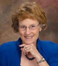 Judy Fields, MHS, RD, FADA & Associates