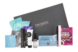 the uk s no 1 period subscription box es to the us