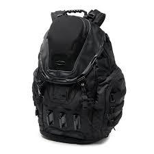 Oakley Kitchen Sink Backpack Backpacks Luggage Backpacks