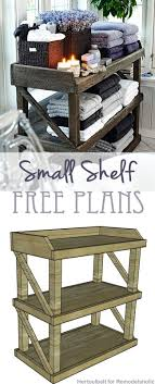 1000 ideas about building furniture on pinterest sam maloof furniture and garage storage units bathroomcute diy office homemade desk plans furniture