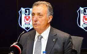 Ahmet Nur Çebi, Erdoğan ile yaptığı görüşmenin detaylarını verdi - Internet  Haber