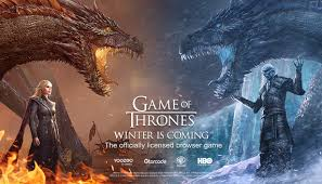 Game of Thrones <b>Winter is Coming</b> on Steam