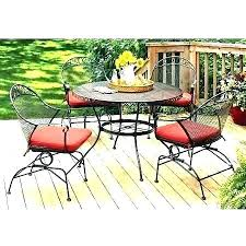 better homes and gardens outdoor furniture cushions better homes and gardens patio furniture outdoor throw pillows