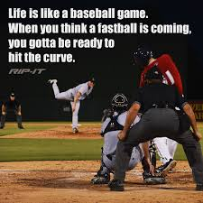 Baseball Motivational Quotes Best Baseball Inspiration Motivation Determination Batting Quote