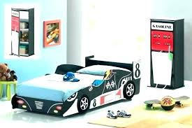 Race car bedroom furniture Theme Pink Racecar Bed Bedroom Set Race Car Themed Furniture Boys With Bed Twin Size Full Size Cryptocoinsnewsco Pink Racecar Bed Bedroom Set Race Car Themed Furniture Boys With Bed