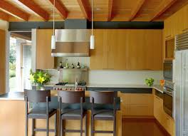 Kitchen Cabinet Remodeling How To Update Kitchen Cabinet Doors For Higher Roi
