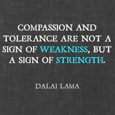 Compassion Quotes Impressive Compassion Quotes And Sayings With Pictures ANNPortal