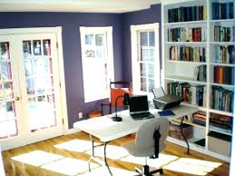 Office painting ideas Decorating Best Paint Color For Home Office Painting Ideas The Schemes Idea Office Paint Ideas Mollyurbancom Home Office Wall Color Ideas With Fine Painting For Photo Of
