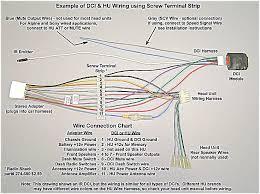 alpine stereo harness wire center \u2022 Alpine CDE 102 Review at Alpine Cde 102 Wire Schematic