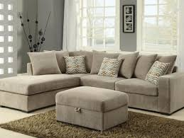 Full Size of Sofa:down Filled Sectional Sofa Sectionals Stunning Down  Filled Sectional Sofa Olson ...