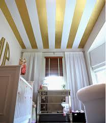 custom wall stripes wall tape decals