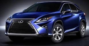 2018 lexus rx 350 interior. fine 350 in 2018 lexus rx 350 interior