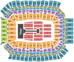 Lucas Oil Stadium Kenny Chesney Concert Seating Chart Lucas Oil Stadium Tickets Indianapolis Indiana Lucas Oil