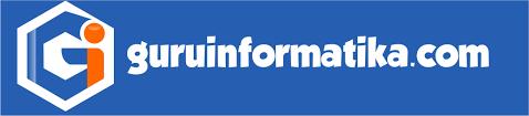 Di perusahaan kami, untuk jenjang karir sangat terbuka untuk para karyawan. Info Lowongan Kerja Pt Chang Shin Leles Garut 2020 Lengkap Dengan Po Box Guru Informatika