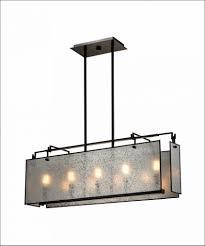 73 beautiful pleasant great mercury glass chandelier terrific pendant lights light fixture lamp shade fixtures furniture amazing enchanting surprising