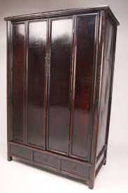 Antique Storage Cabinets 17 Best Images About Armoires On Pinterest Danish Modern