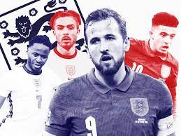 """مفاجآت في قائمة منتخب إنجلترا """"الأولية"""" لبطولة يورو 2020"""