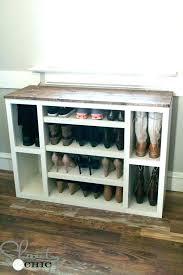 basement storage cabinets how to build a cabinet shoe organization for closet shelv basement storage shelves plans build cabinet closet