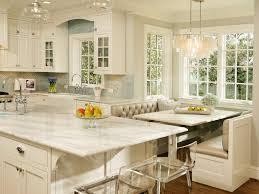 nook lighting. Kitchen Nook Lighting And 35 Full Size Of Kitchenkitchen Breakfast Ideas H