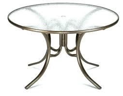 48 round patio table mesh 48 inch round patio table glass cover inch round patio table