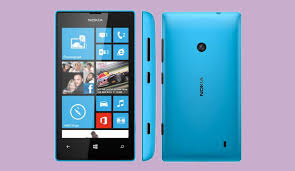 nokia lumia 520 price list. one nokia lumia 520 cyan. this phone is unlocked without contract and will work with any gsm networks worldwide ( hsdpa 900 / memory card. of inbuilt price list e