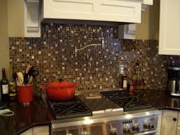Kitchen Backsplash Tile Patterns Backsplashes Tile Kitchen Backsplash With Natural Maple Cabinets