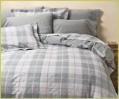 oversized king duvet cover 118 x 98 home design ideas pertaining to attractive residence oversized king duvets ideas