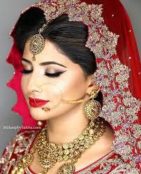 pa90 beautiful brideindian