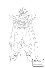 Manga Colouring Pages Printable Manga Coloring Sheets Manga Coloring