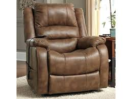 ashley furniture recliner chair and a half recliner furniture on stylish home interior ideas with chair ashley furniture recliner
