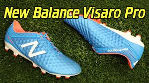 new balance visaro. new balance visaro pro bolt/flame - review + on feet h