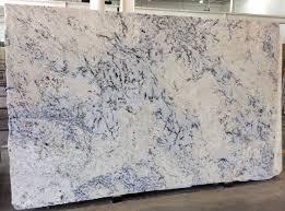 Product Name: 3CM WHITE ICE Lot # 8667 Avg Size: 123